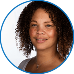 Amanda Daniels - Founder of Koogar